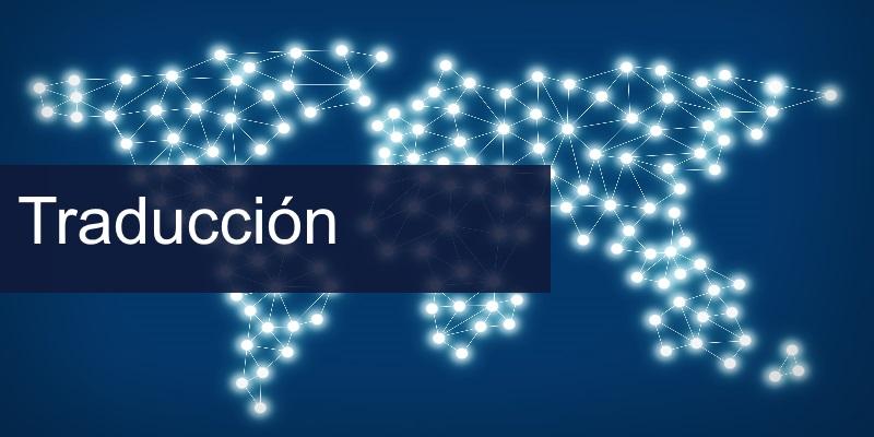 Imagen de los servicios de traducción en Kotolingo